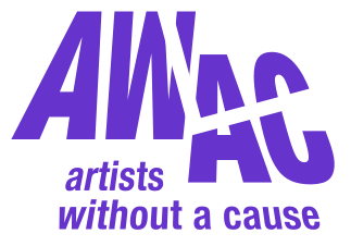 Artists Without a Cause